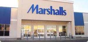 فروشگاه مارشال